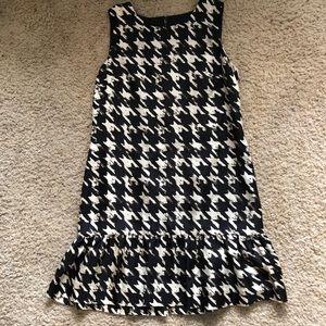 J. Crew Dress Sz.10